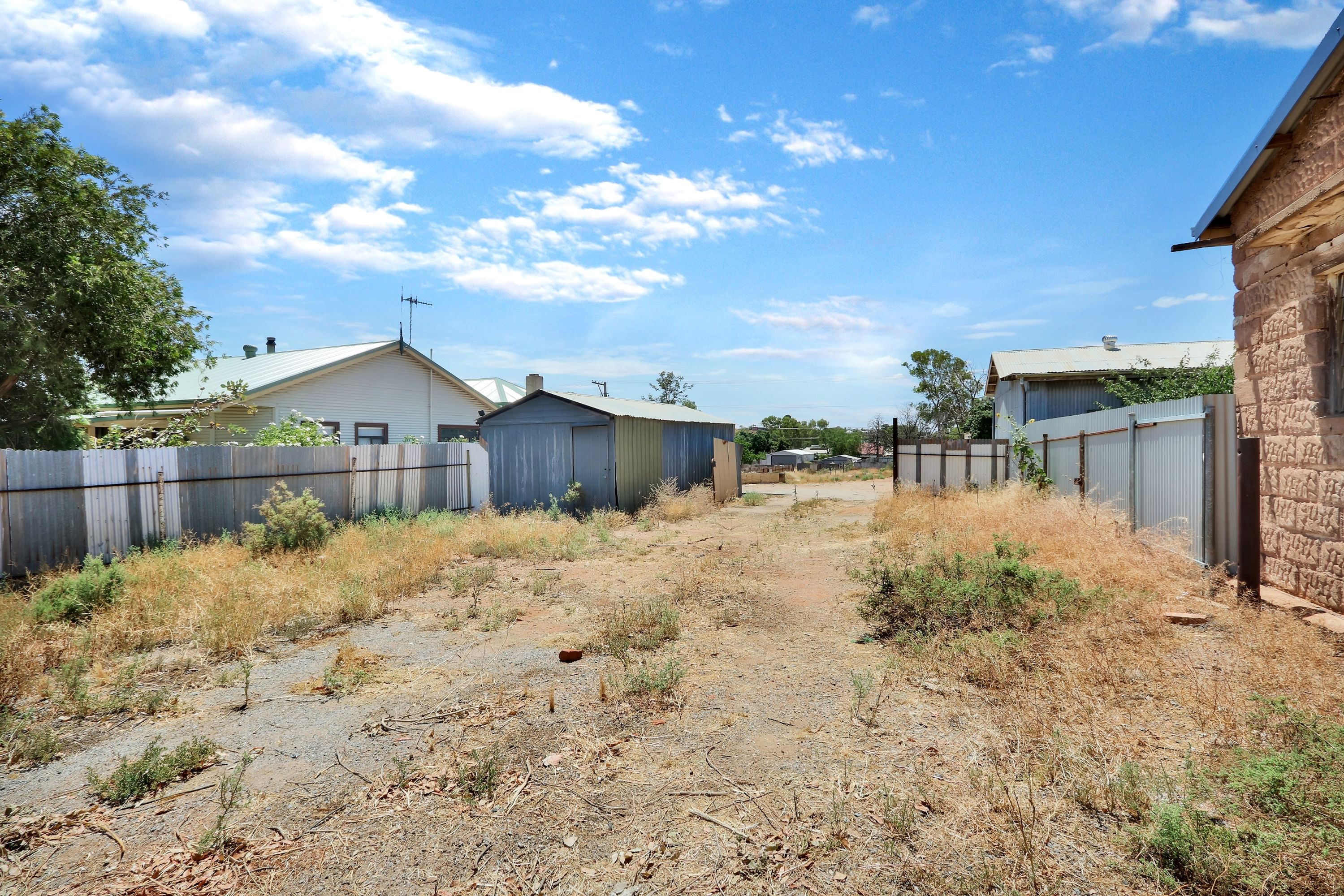 174 Ryan street, Broken Hill, NSW 2880
