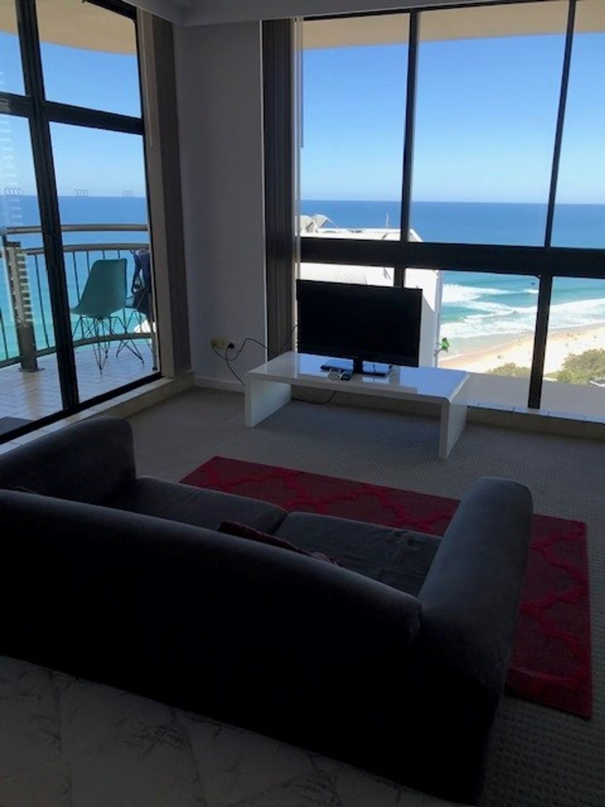 2801/18 Hanlan Street, Surfers Paradise, QLD 4217