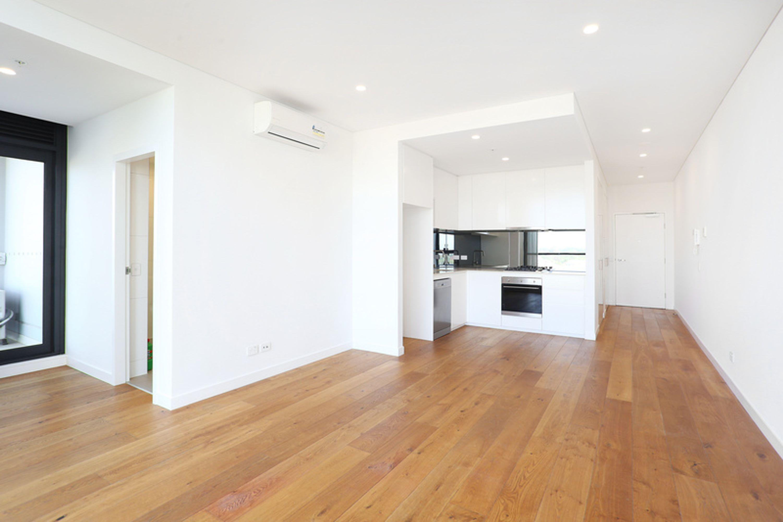 B1204/26 Cambridge Street, Epping, NSW 2121