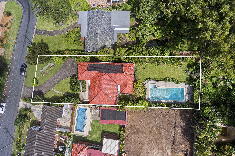 69 Greenslopes Avenue, Mount Pleasant, NSW 2519
