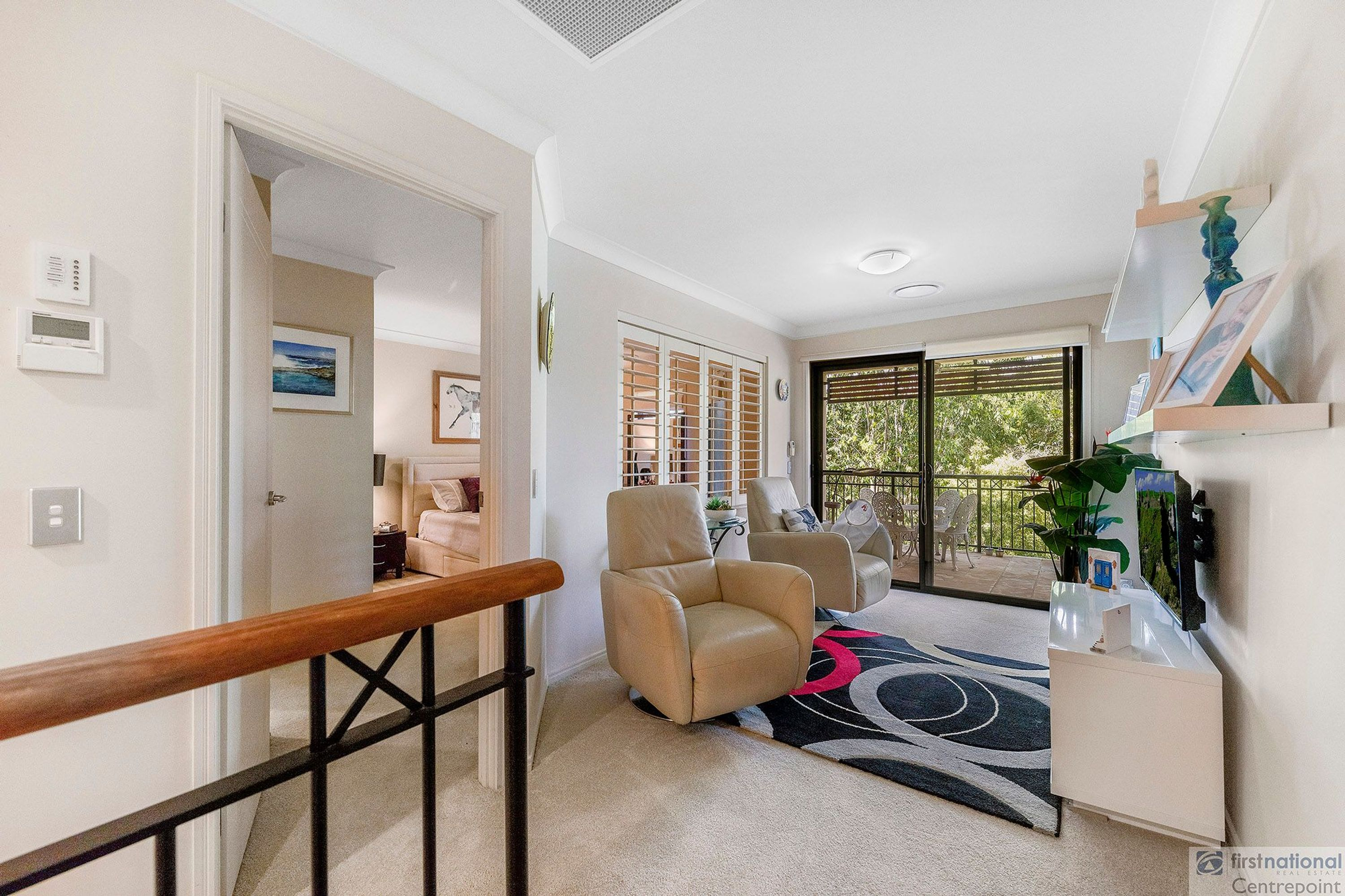 1061/1 The Cove Crescent, Carrara, QLD 4211