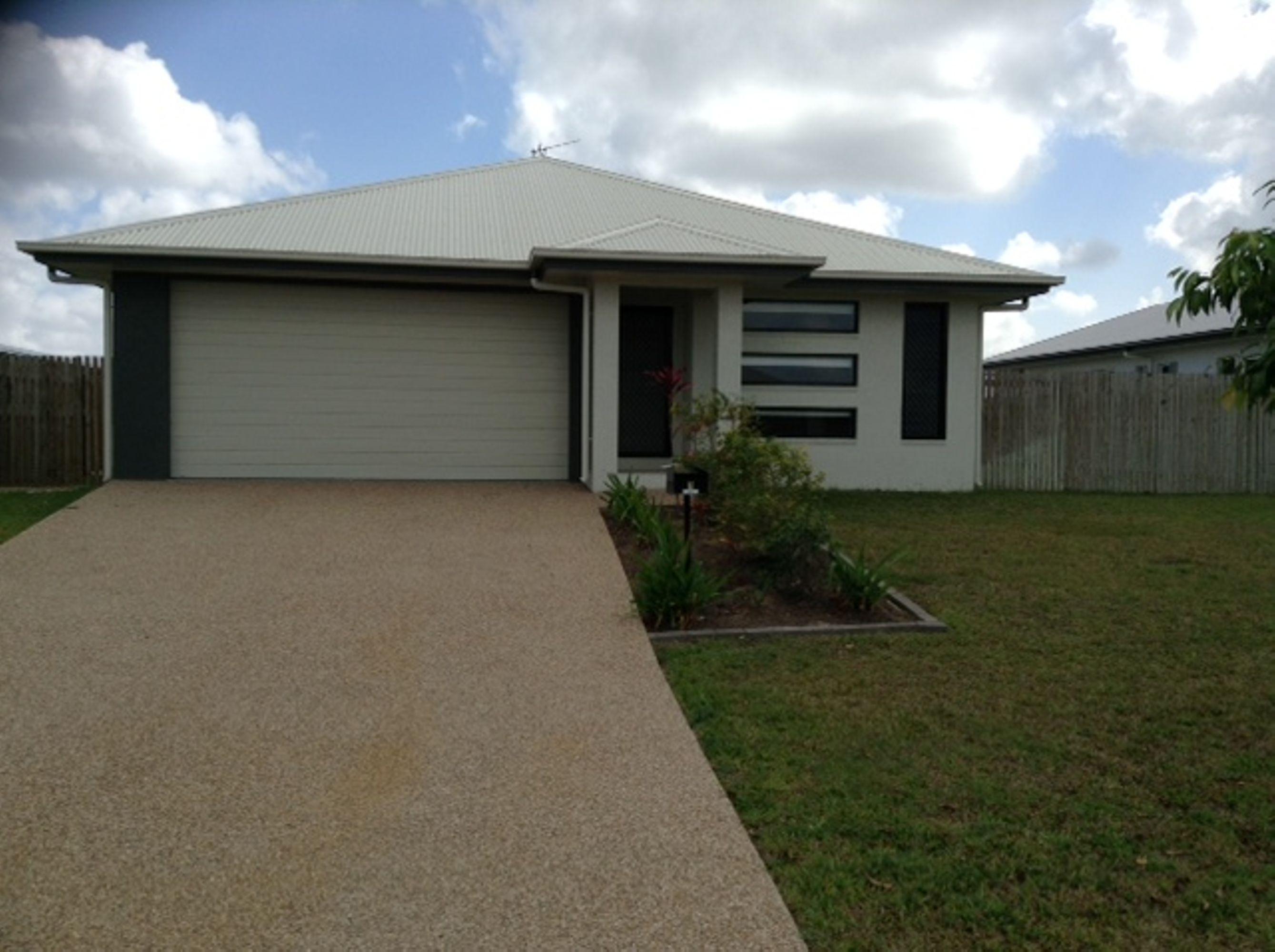 7 Gumnut Walk, Bohle Plains, QLD 4817