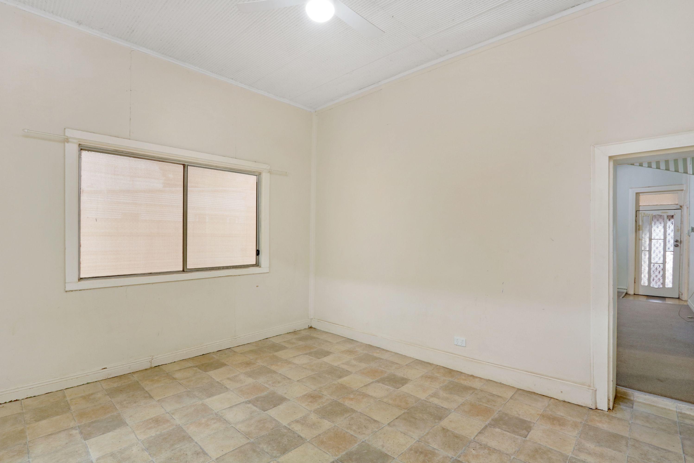 201 Cornish Street, Broken Hill, NSW 2880