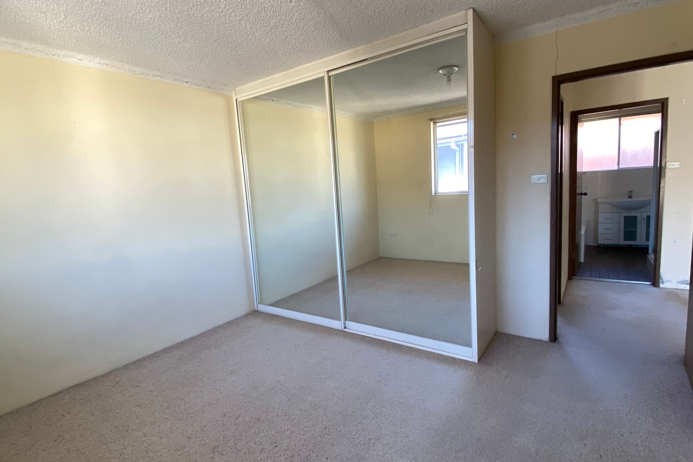3/6 Robinson Street, Wollongong, NSW 2500