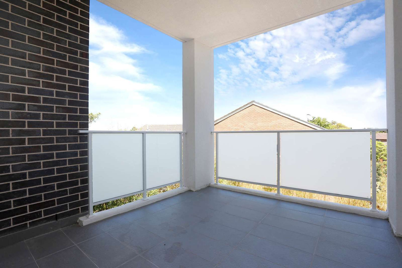 16/00 Pearson Street, Gladesville, NSW 2111