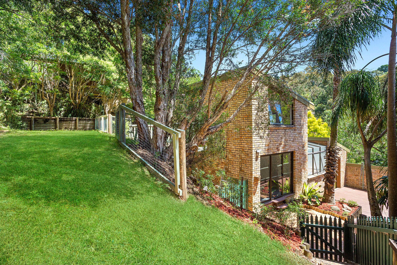 47 Dallas Street, Keiraville, NSW 2500