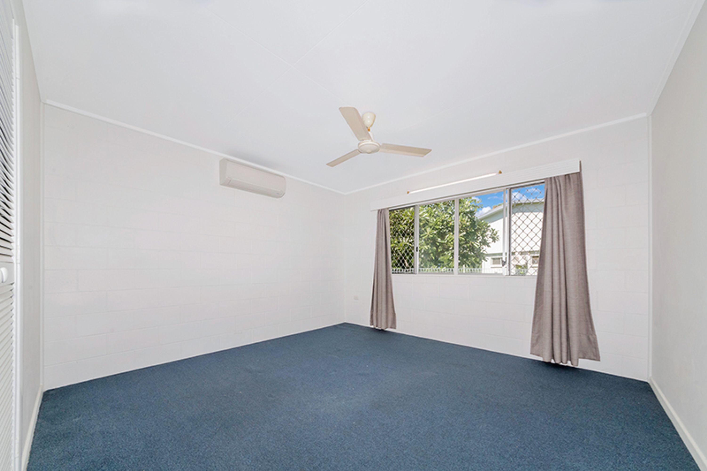 6 Ellis Court, Mount Louisa, QLD 4814