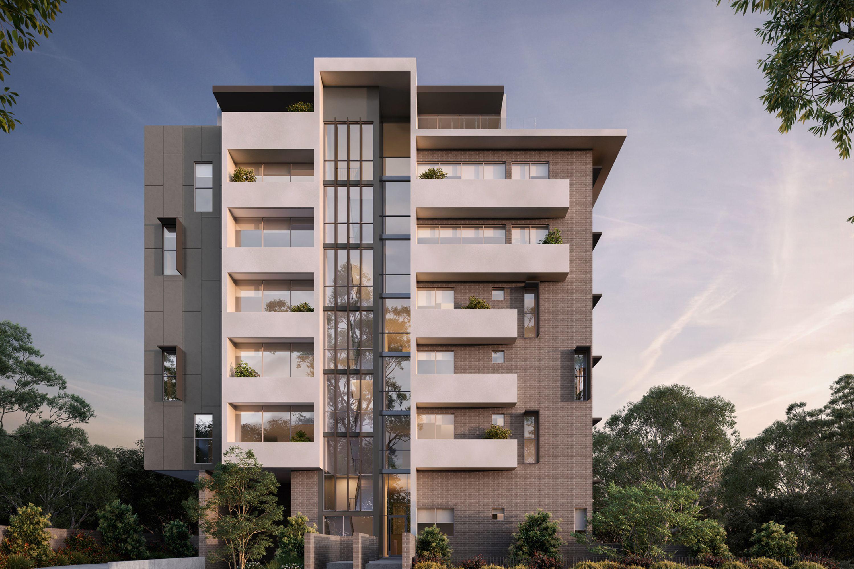 9-11 Third Avenue, Seven Hills, NSW 2147