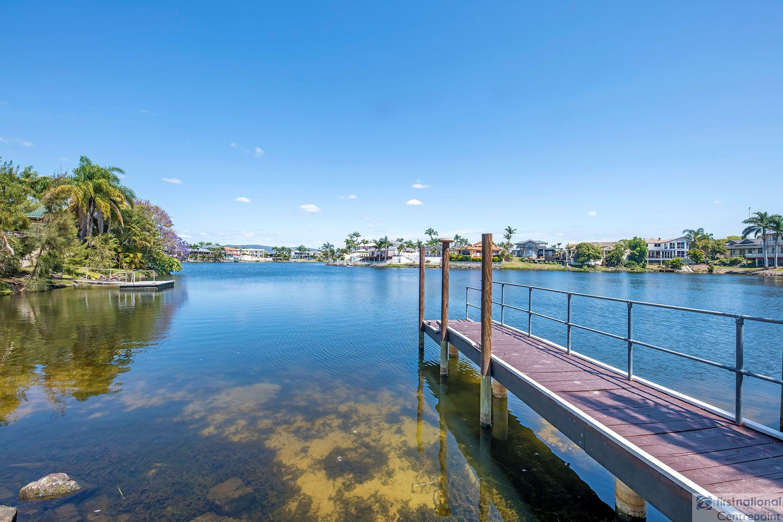 9 Antigua Way, Clear Island Waters, QLD 4226
