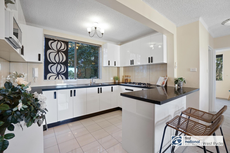 24/26-30 Price Street, Ryde, NSW 2112