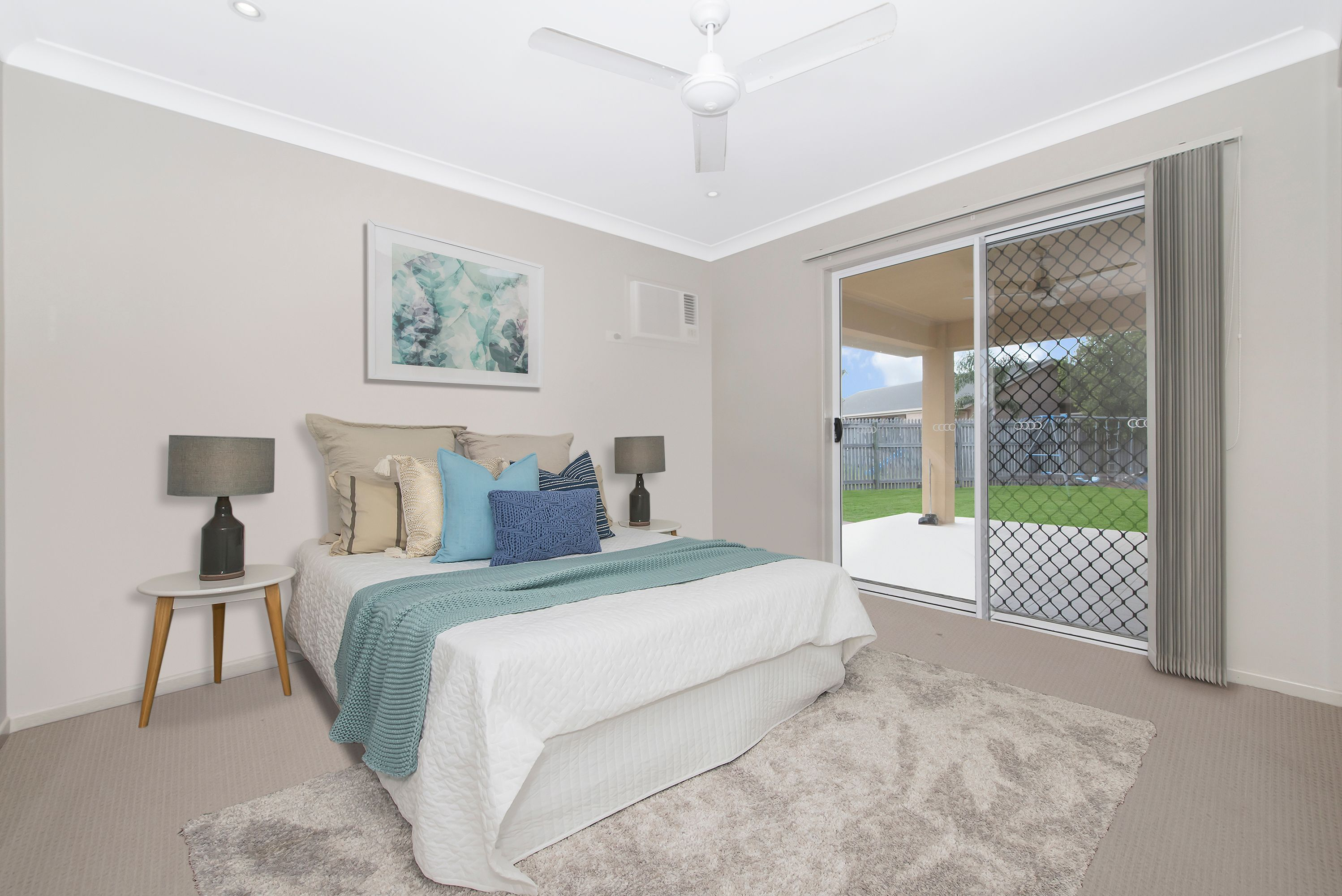 29 Tipperary Street, Mount Low, QLD 4818