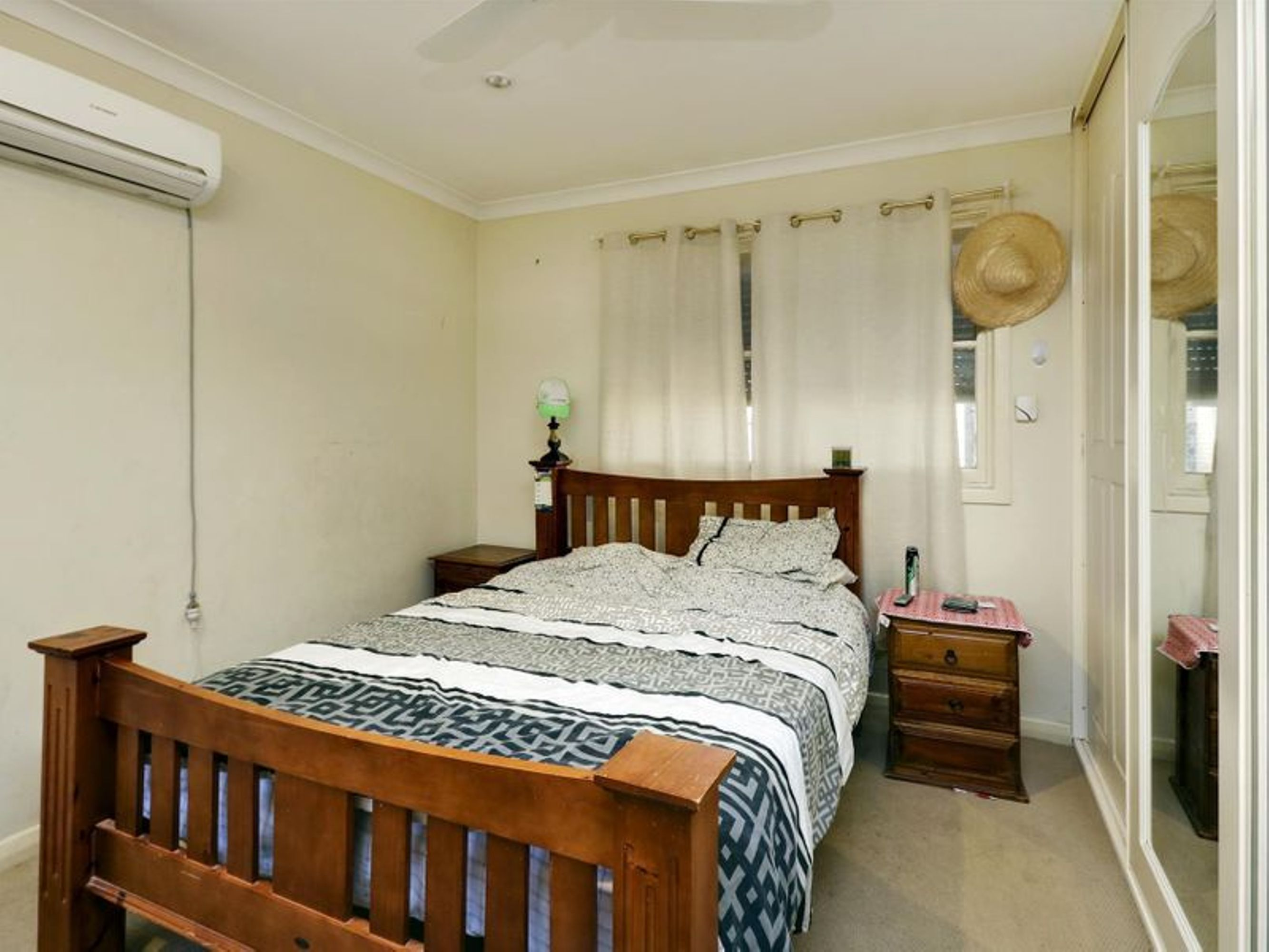 59 Gaffney Street, Broken Hill, NSW 2880