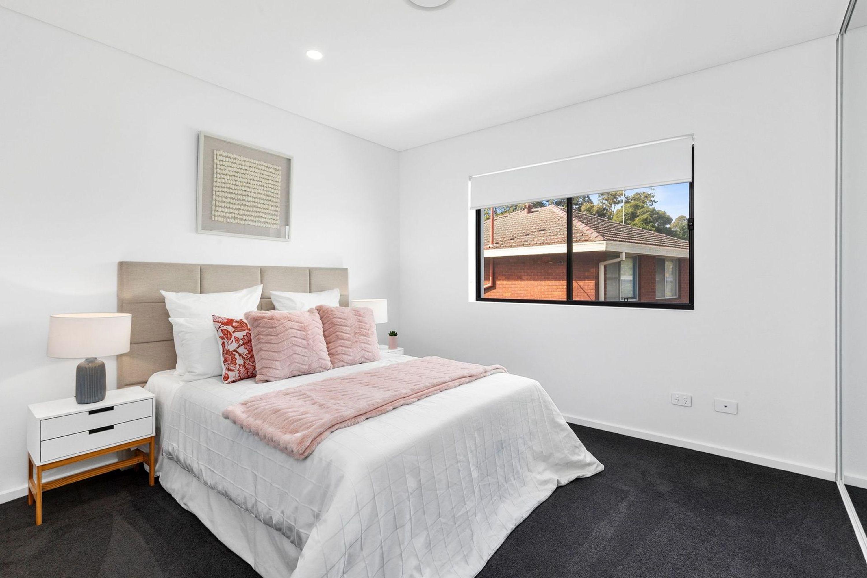 20 Gibbons Street, Oatlands, NSW 2117