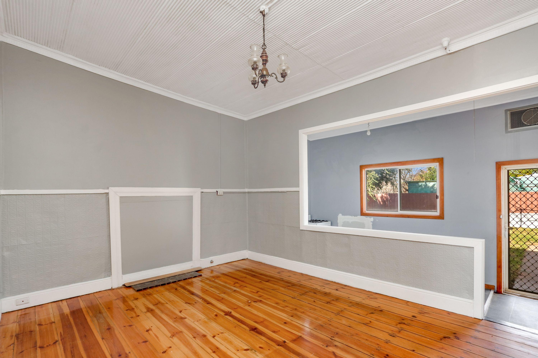 663 Chapple Street, Broken Hill, NSW 2880
