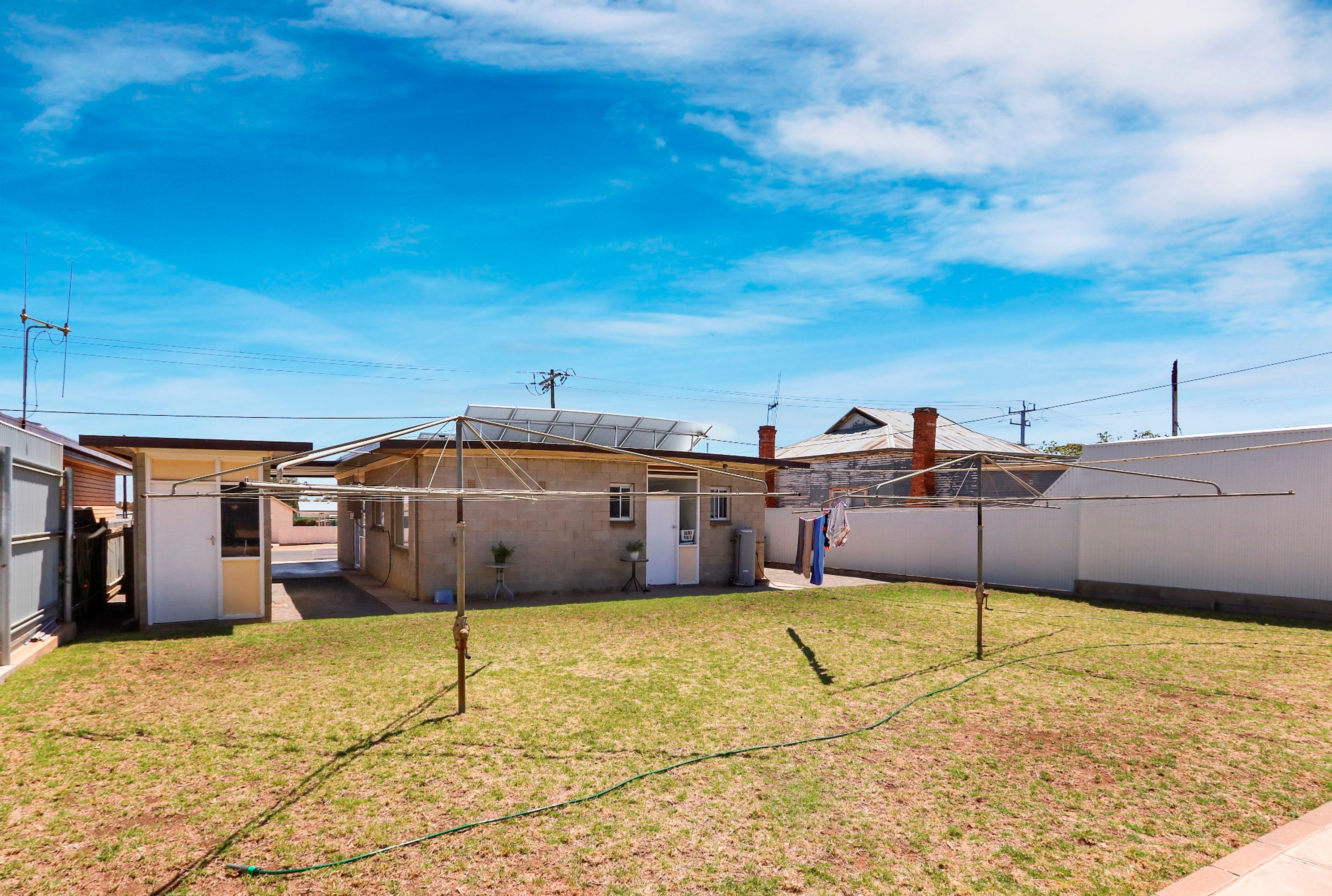 129 Newton Street, Broken Hill, NSW 2880
