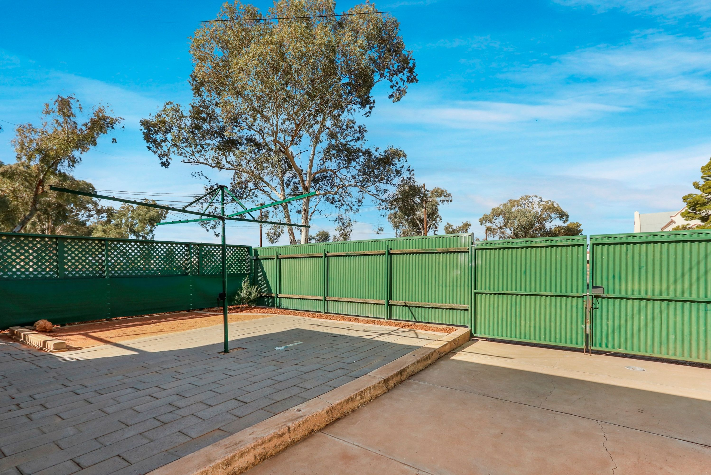 45 Bonanza Street, Broken Hill, NSW 2880