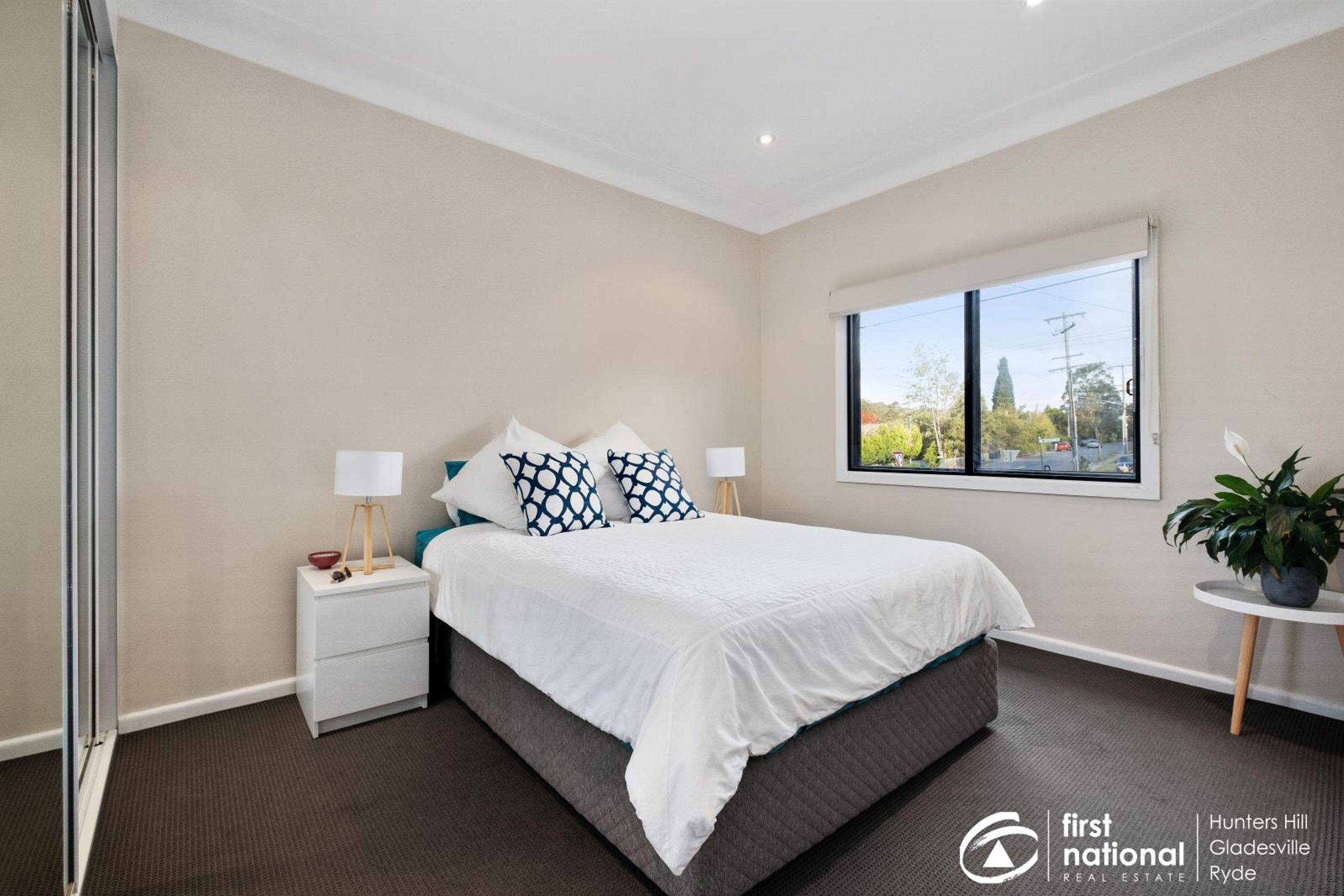 82 Cressy Road, Ryde, NSW 2112