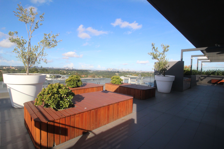 506/8 Wharf Road, Gladesville, NSW 2111