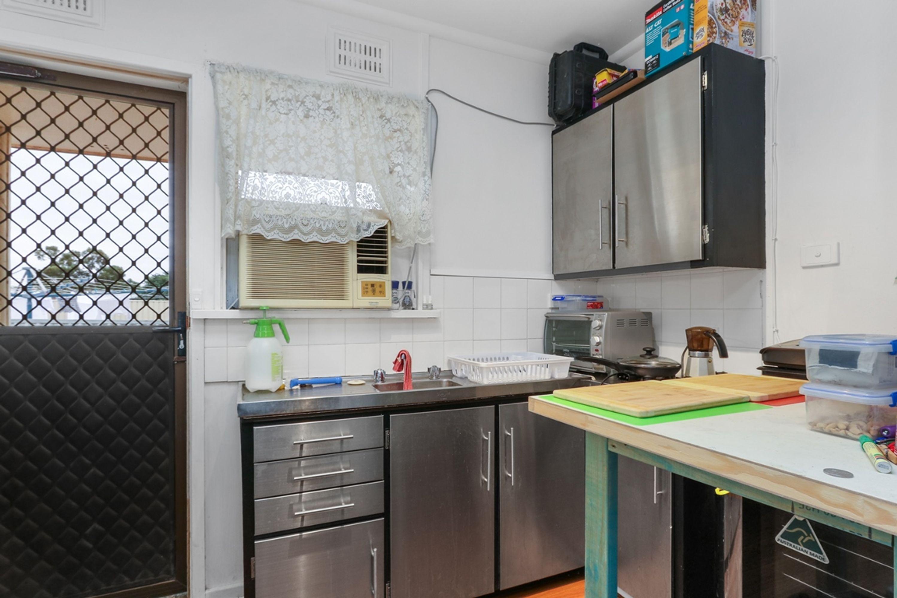 46 Morish Street, Broken Hill, NSW 2880