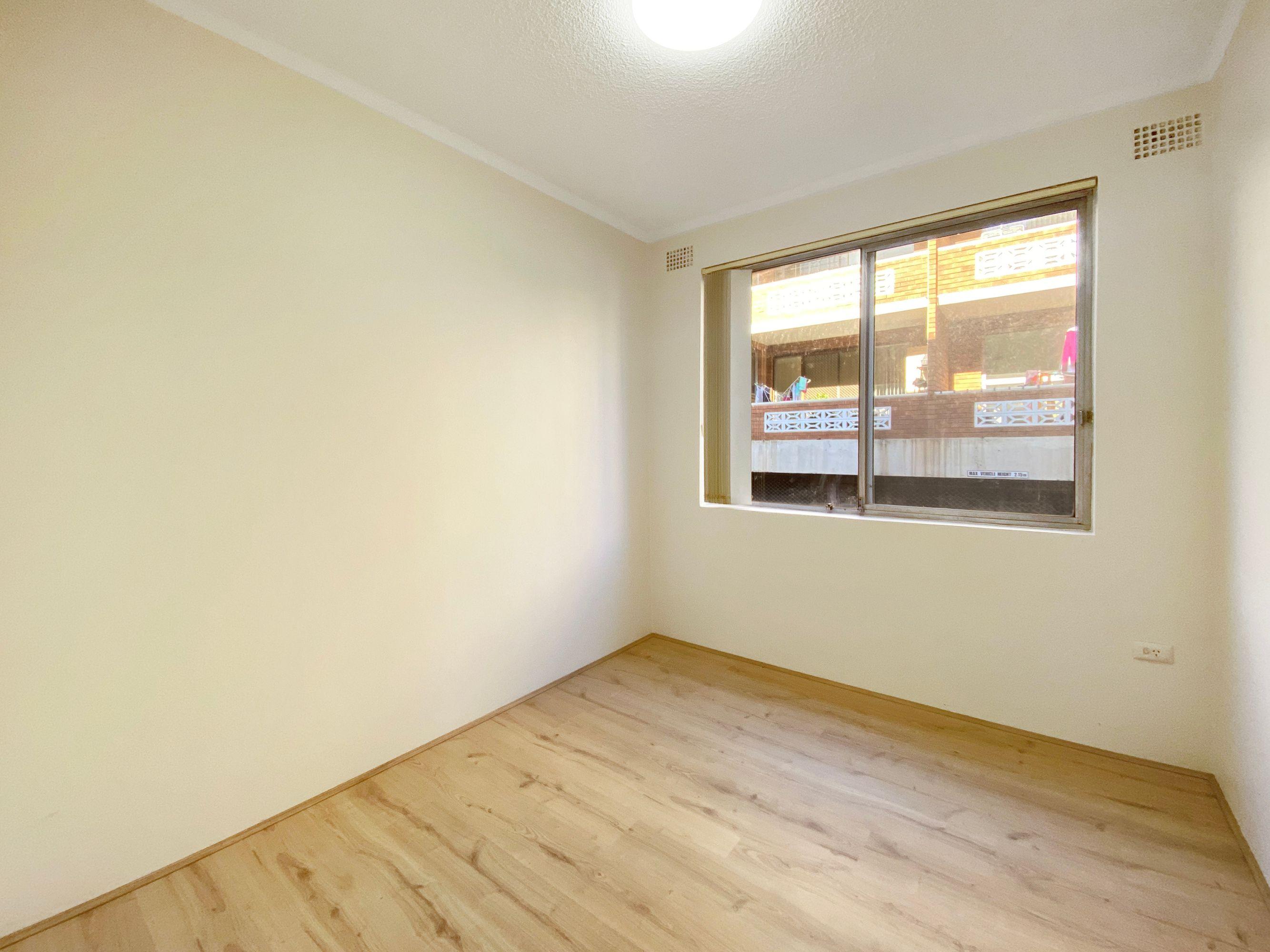 2/8 Edward Street, Ryde, NSW 2112