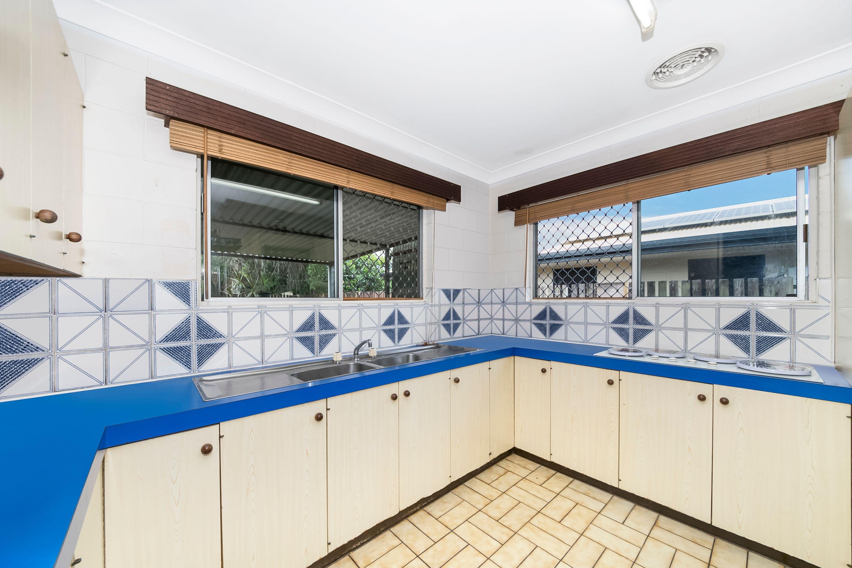 9 Cargillea Avenue, Annandale, QLD 4814
