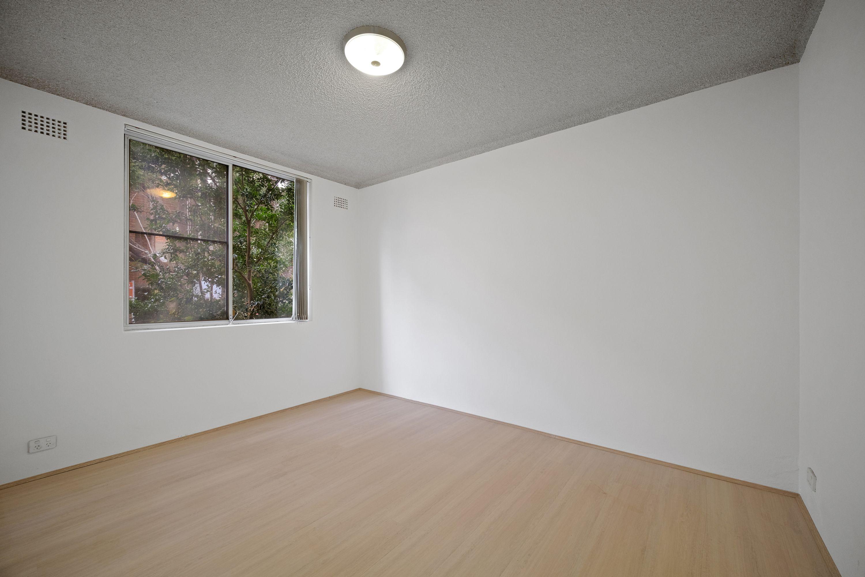 1/5 Thomas Street, Parramatta, NSW 2150