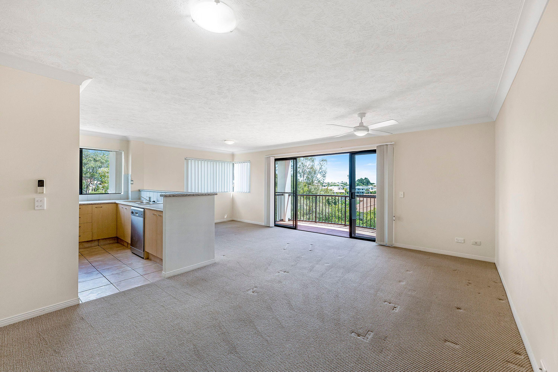 14/25-27 Commerce Drive, Robina, QLD 4226
