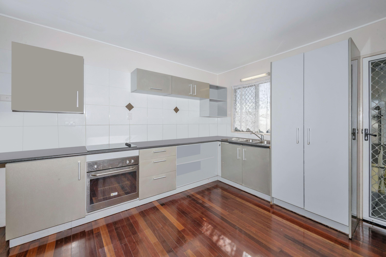 5 Richard Street, Aitkenvale, QLD 4814