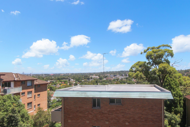 8/15 Devlin Street, Ryde, NSW 2112
