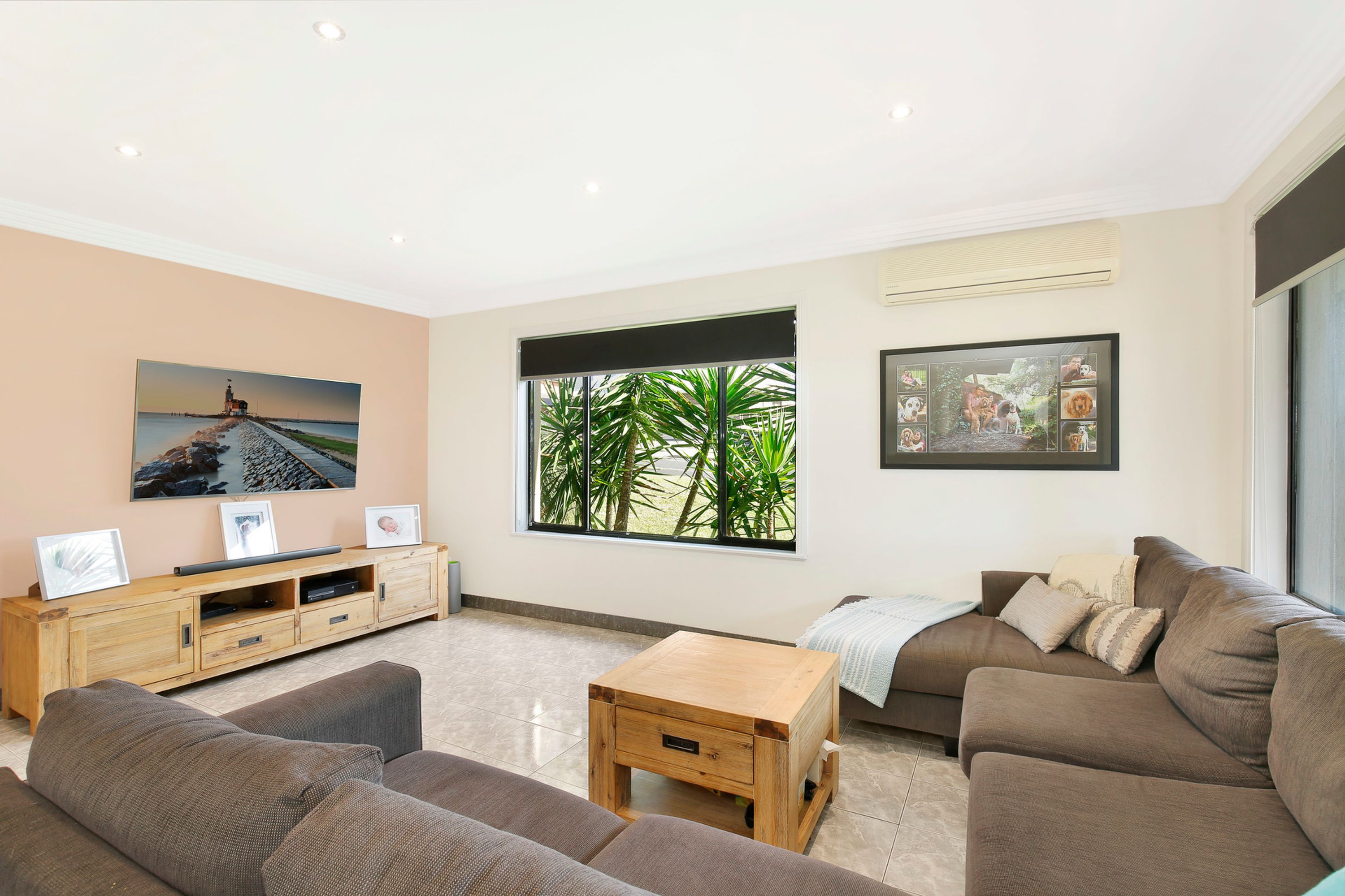 65 Staff Road, Unanderra, NSW 2526