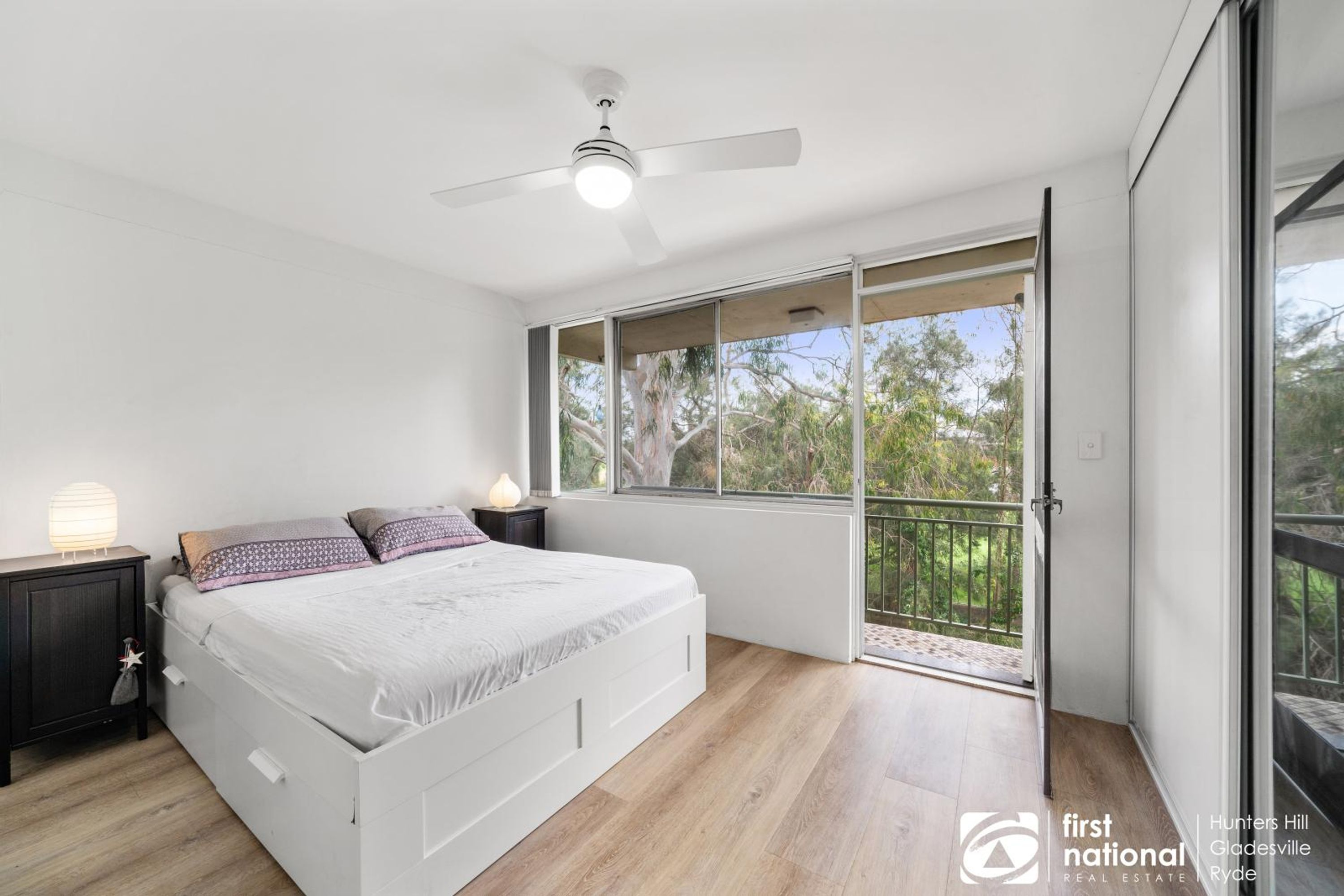 20/52 Meadow Cres, Meadowbank, NSW 2114