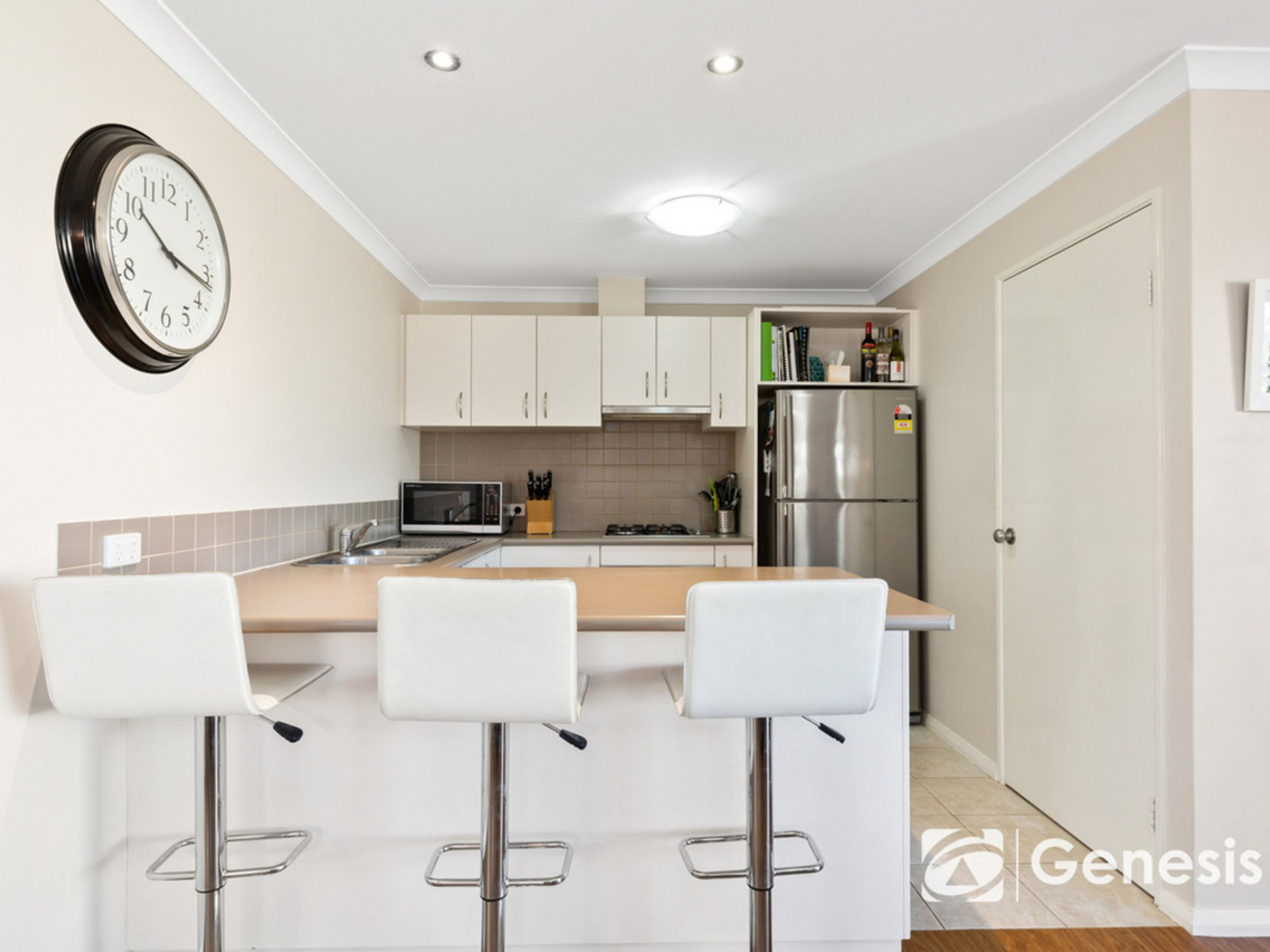31/5 Calabrese Avenue, Wanneroo, WA 6065