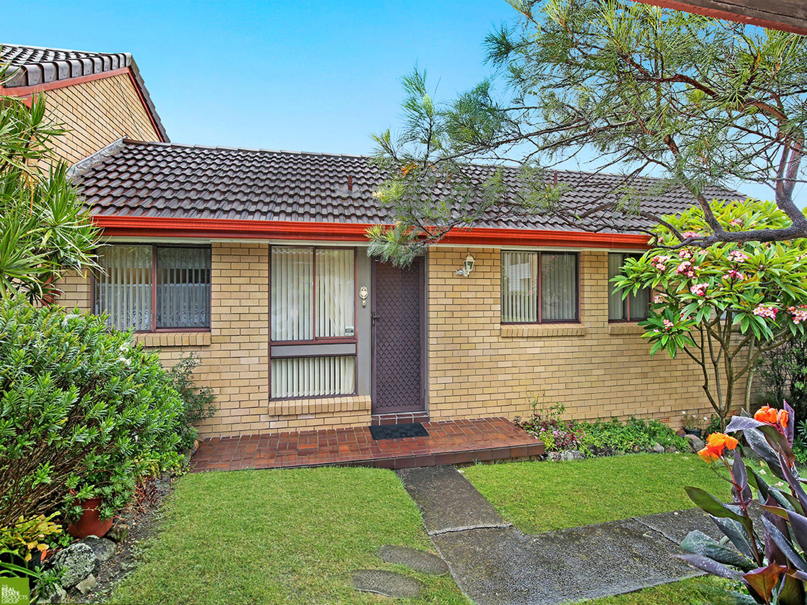 14/394 Princes Highway, Dapto, NSW 2530