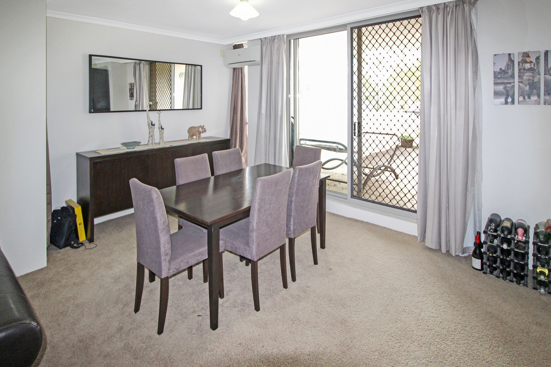 1/9 Mockridge Avenue, Newington, NSW 2127