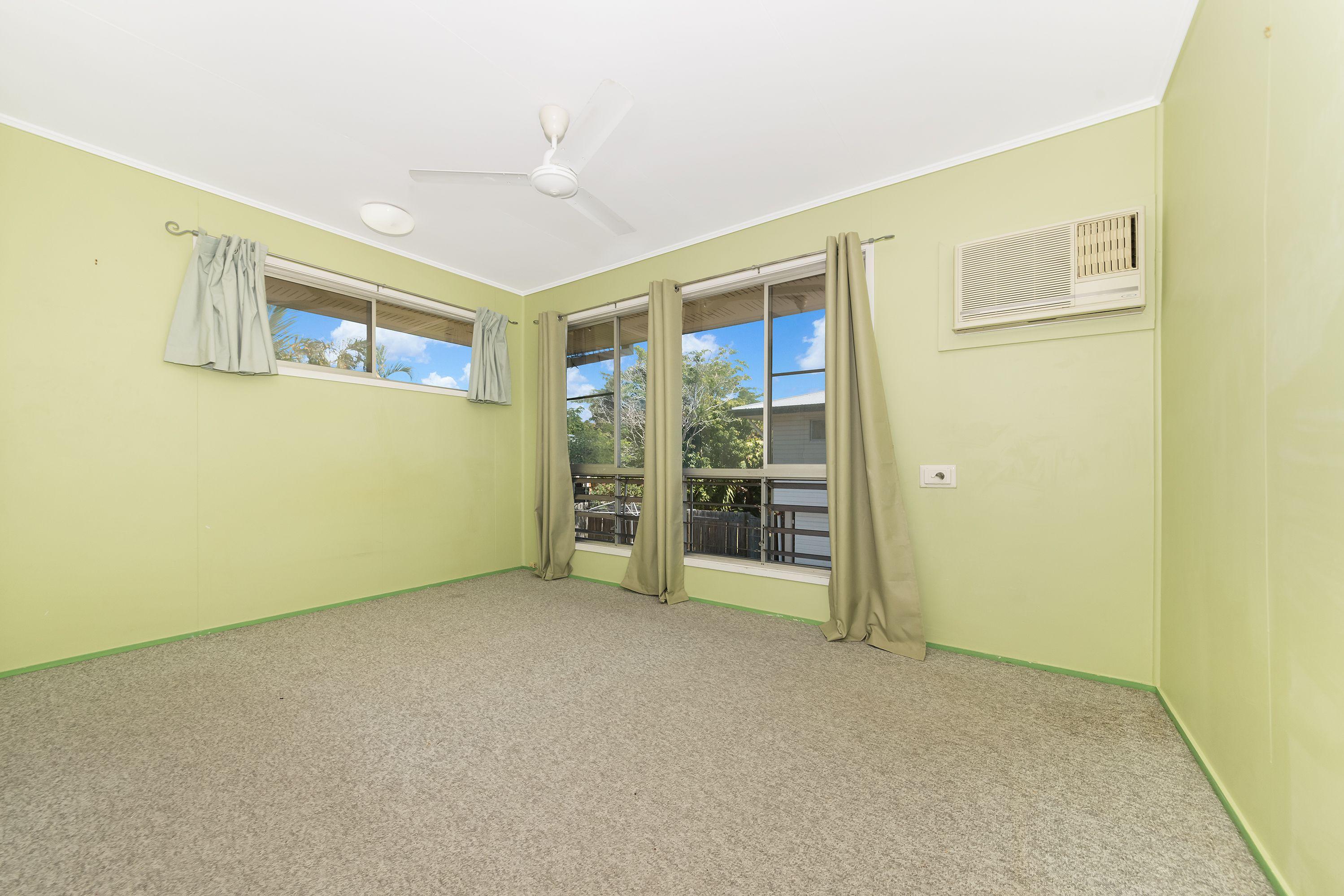 11 Dimmock Street, Heatley, QLD 4814