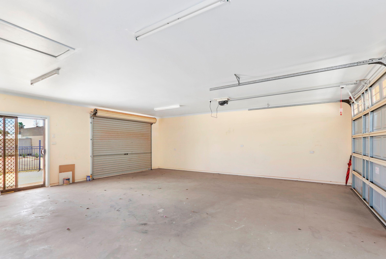 572  Cummins Lane, Broken Hill, NSW 2880