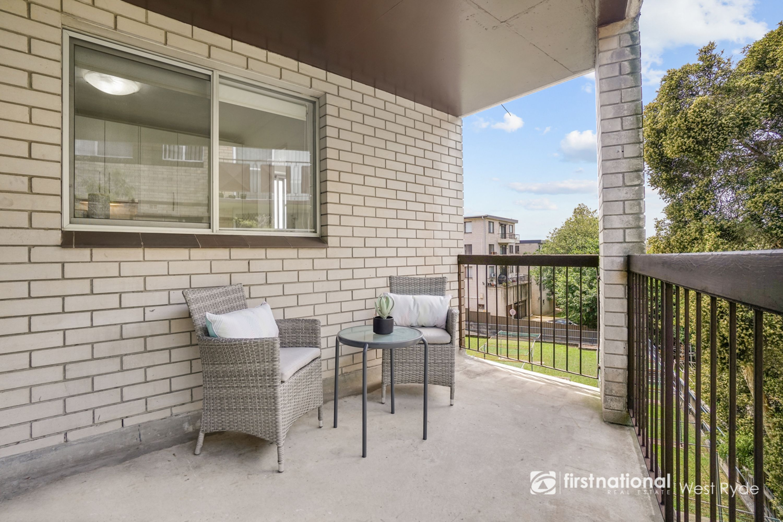 5/275 Blaxland Road, Ryde, NSW 2112