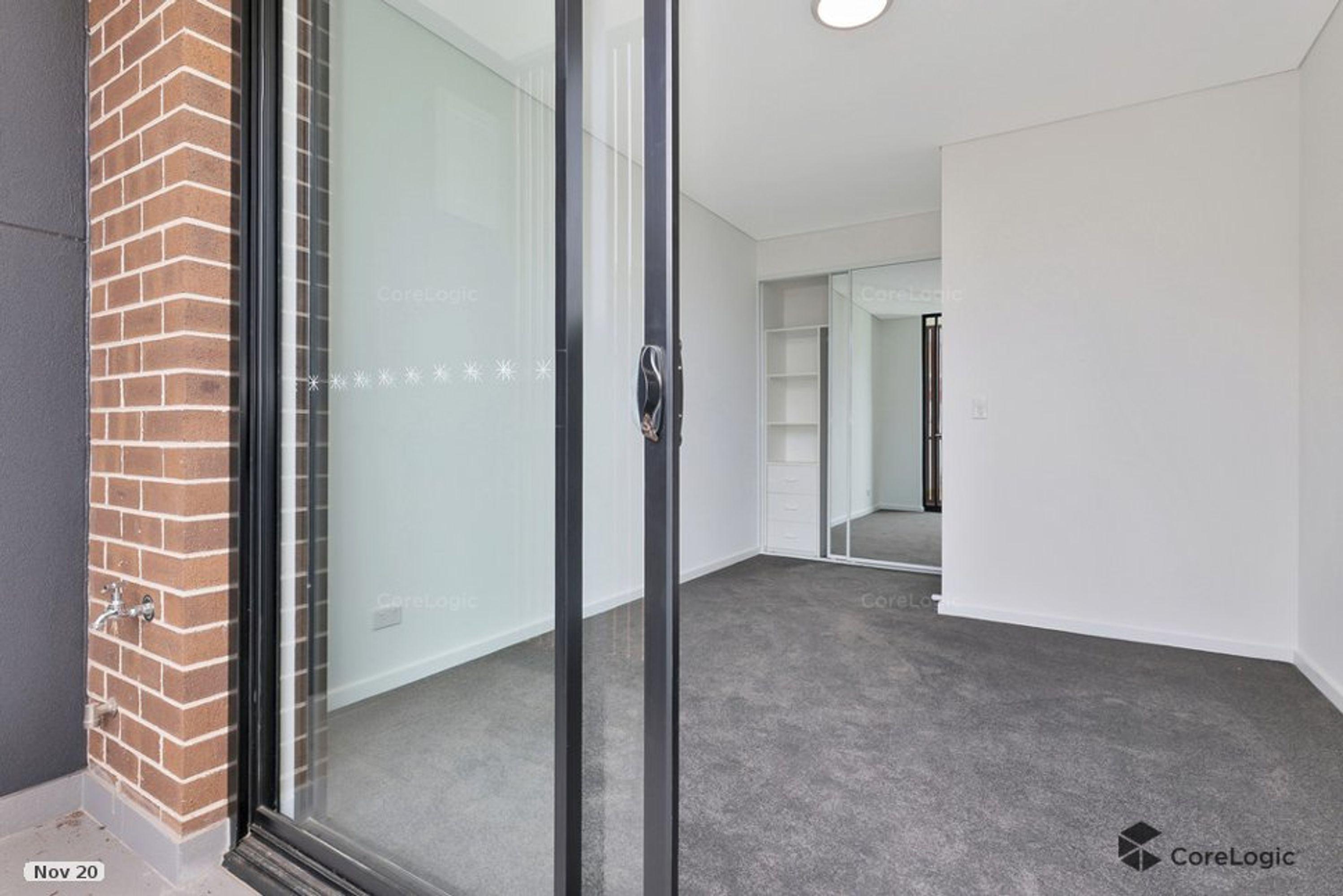 38/37 Bradley Street, Glenmore Park, NSW 2745