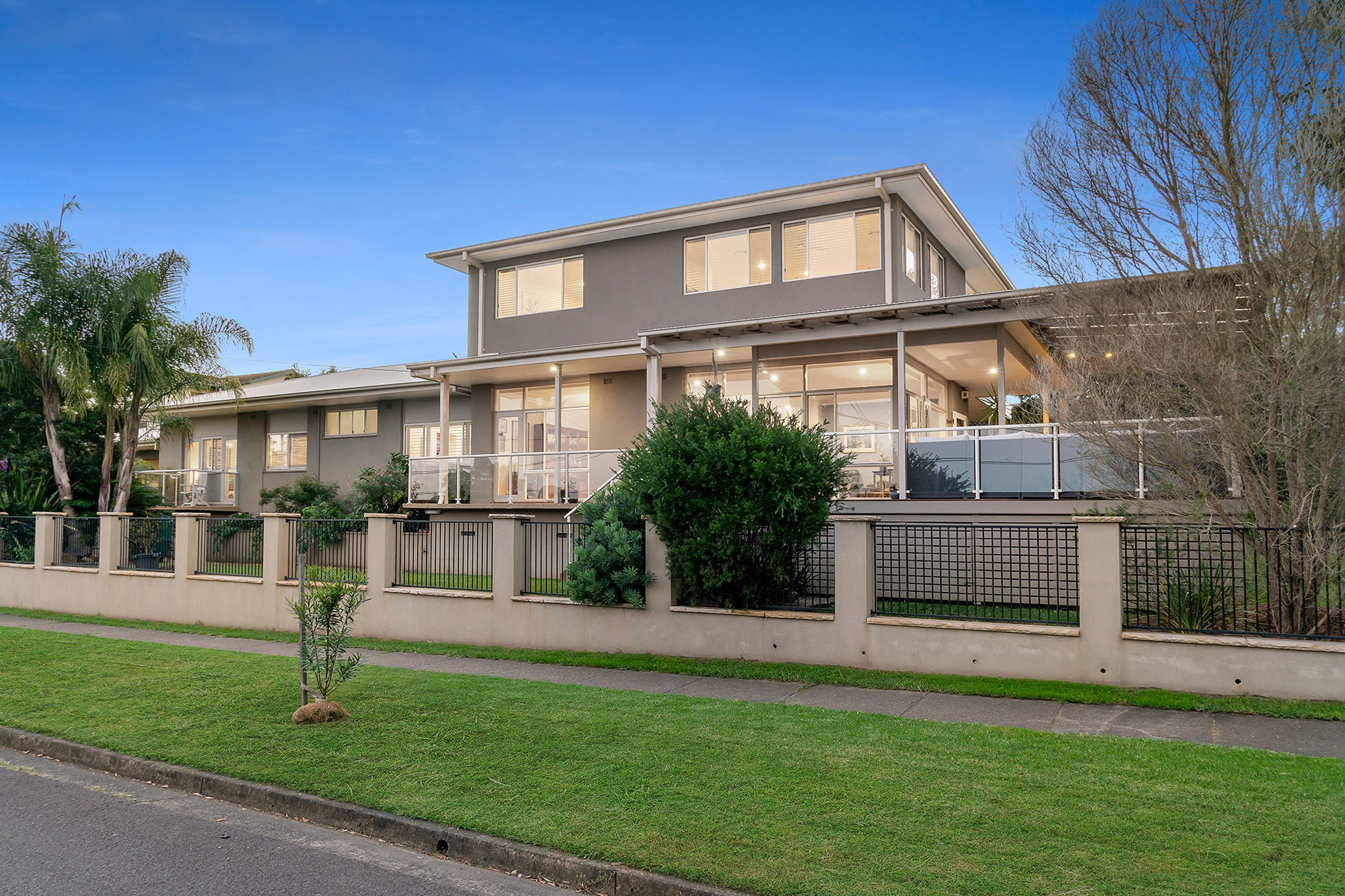 25 Hanover Avenue, North Epping, NSW 2121