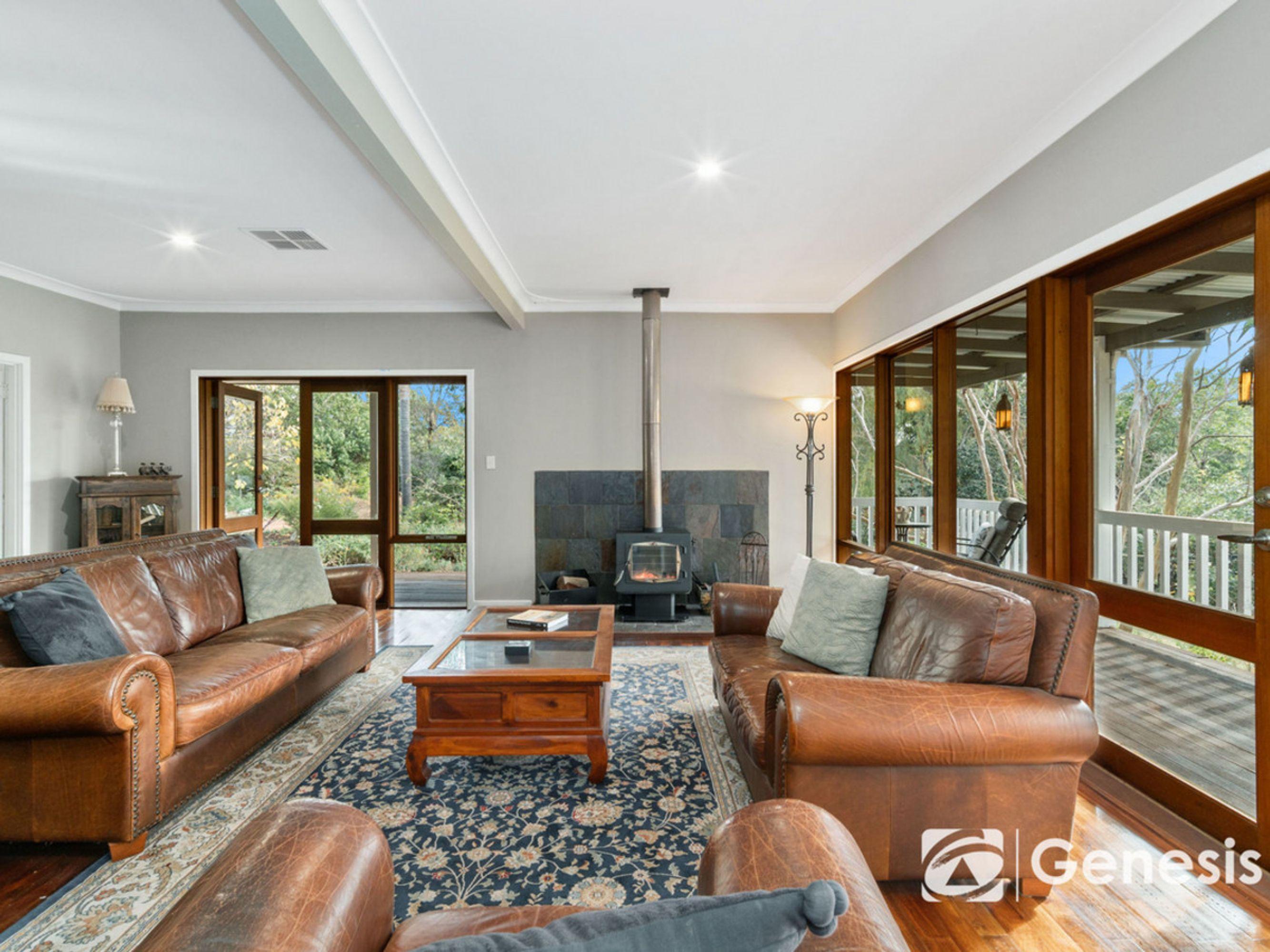1535 Thomas Road, Glen Forrest, WA 6071