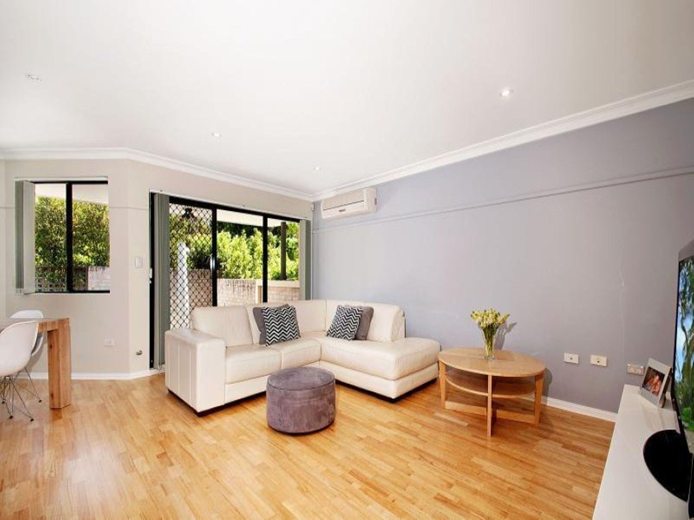 4/29-35 Pearce Street, Baulkham Hills, NSW 2153