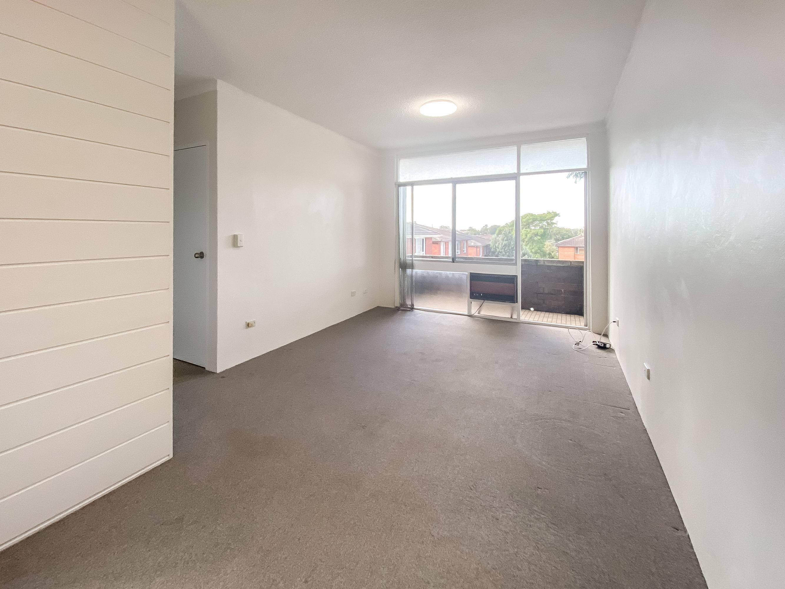 15/23-25 Lane Cove Road, Ryde, NSW 2112
