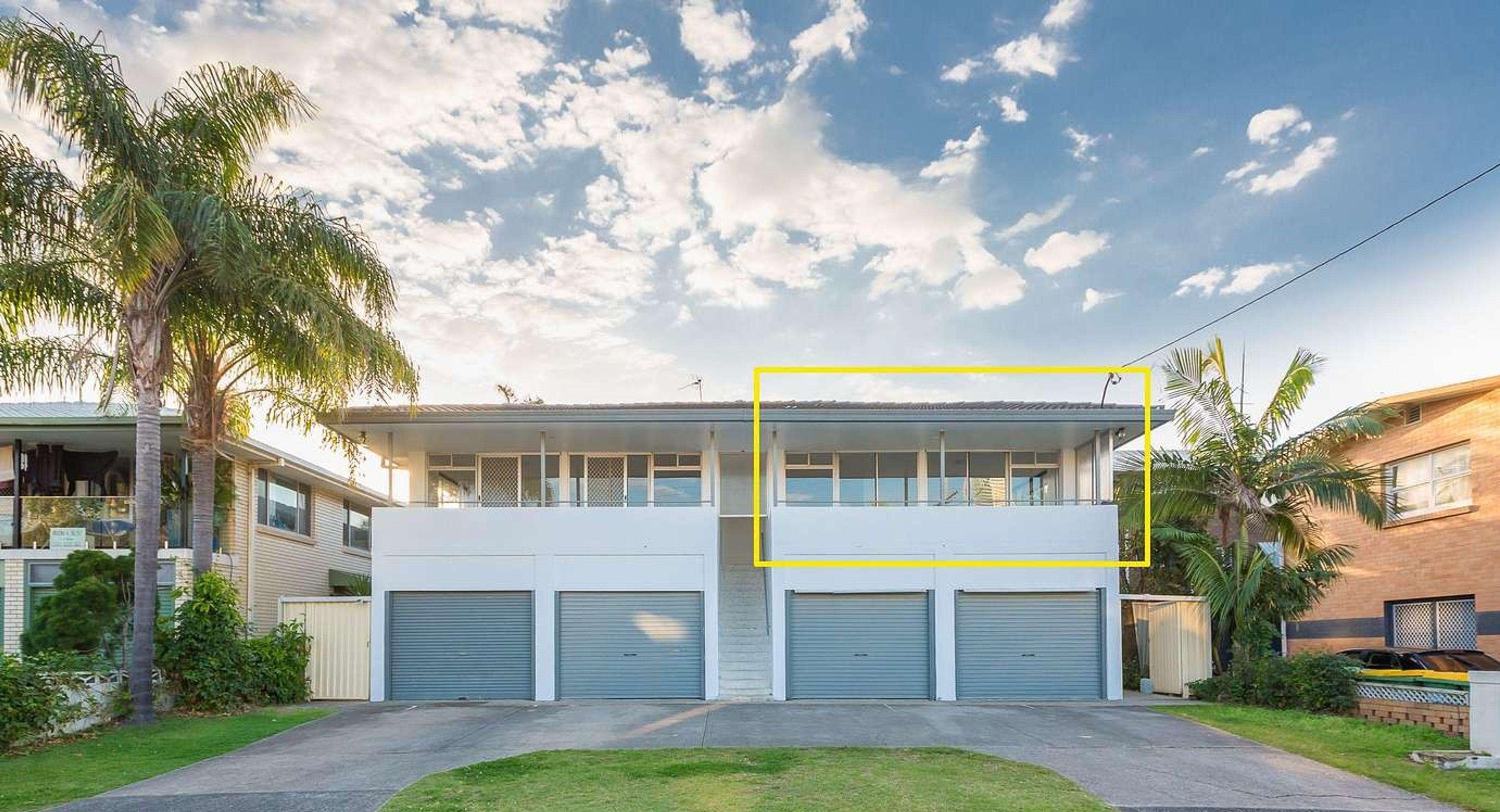 4/34 Leonard Avenue, Surfers Paradise, QLD 4217