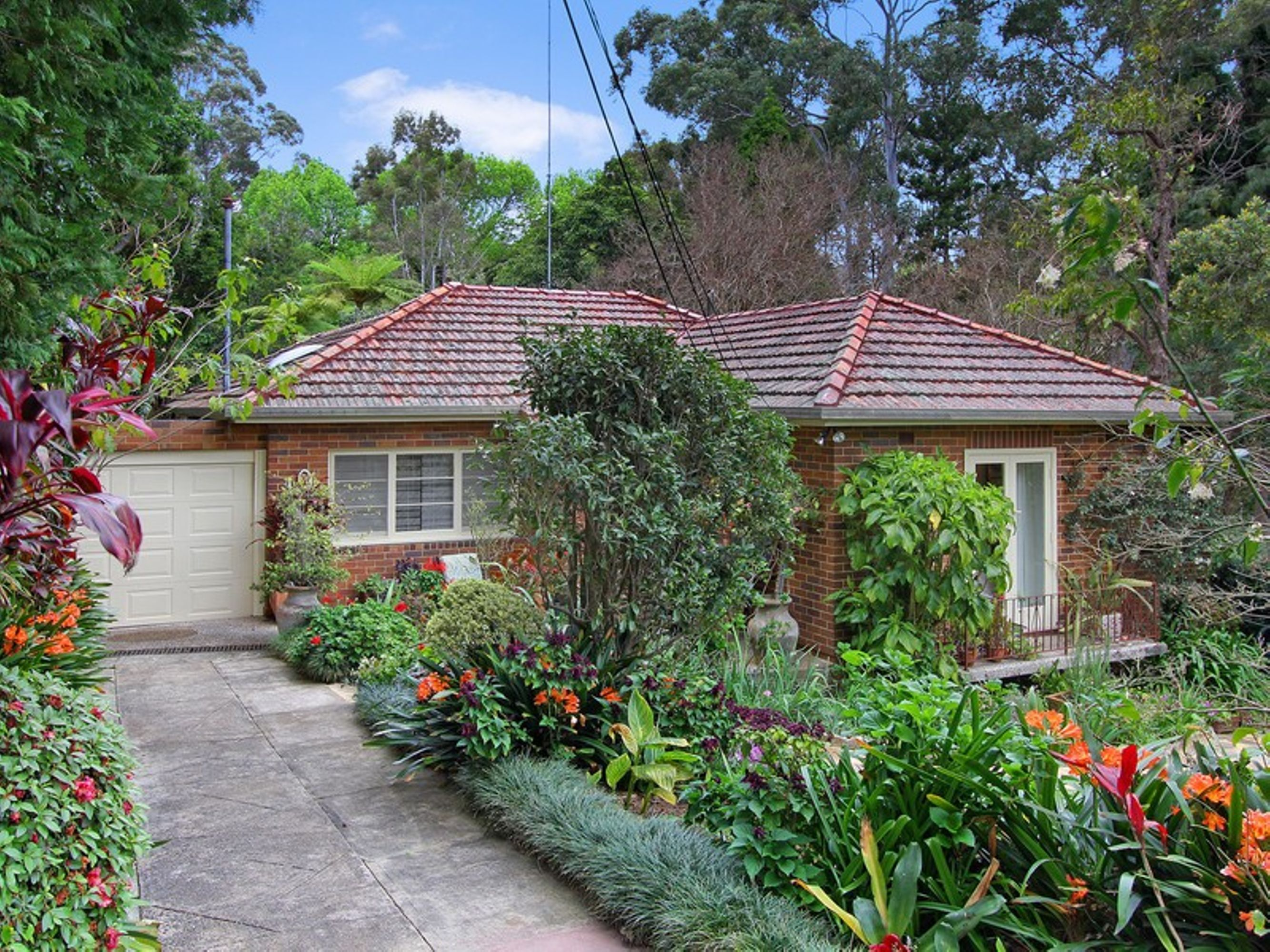 19 Fourth Avenue, Eastwood, NSW 2122