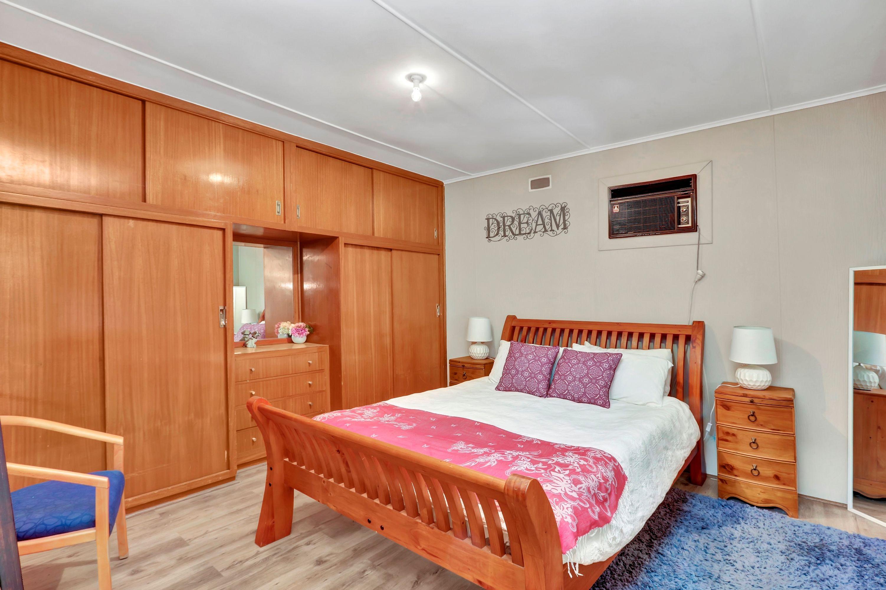 60 Wills Street, Broken Hill, NSW 2880