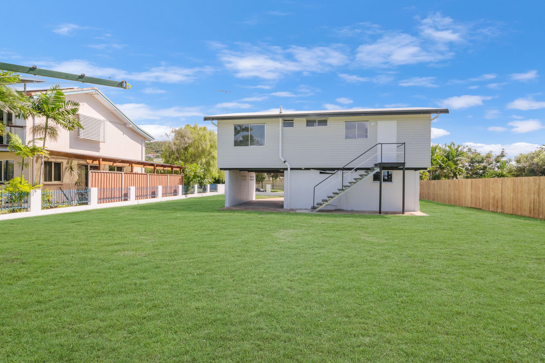 34 Coates Street, Mount Louisa, QLD 4814