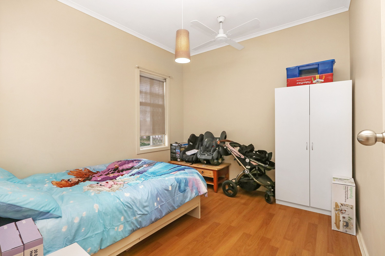719 Wolfram Street, Broken Hill, NSW 2880
