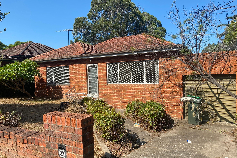 33 Blaxland Road, Rhodes, NSW 2138