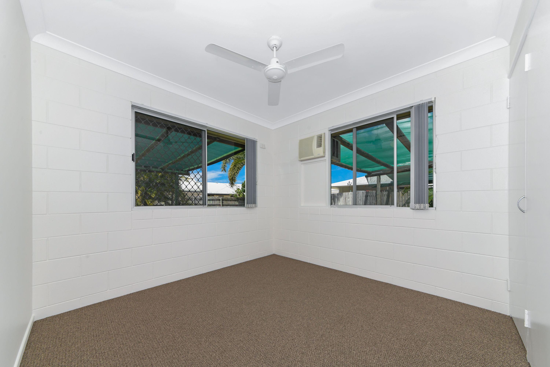 8 Reid Court, Kirwan, QLD 4817