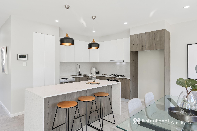 8 Genner Street, Denistone West, NSW 2114